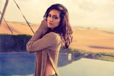 Waking up early is magical: Shraddha Kapoor