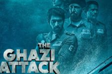 Here's why cast of 'The Ghazi Attack' is a powerhouse of talent
