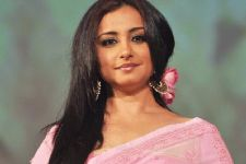 Wasn't comfortable doing negative role: Divya Dutta