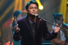 A.R. Rahman to perform in UAE after 7 years