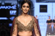 Checkout Ileana D'Cruz's Valentines Day video!