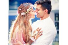 Karan Singh Grover pens down a heart-warming poem for wife Bipasha