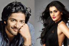 REVEALED: Who is Ali Fazal dating?