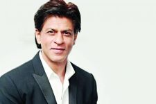 SRK hopes to inspire young minds: Nayi Soch'