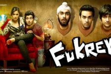 'Fukrey 2' will be better than first instalment: Richa Chadda