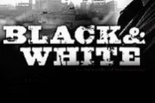 Black And White to be screened at International Film Festival Pune.