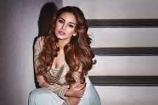 Huma Qureshi's ENTRY in the big league!