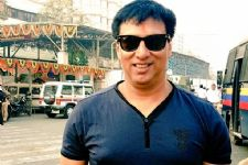 Retro 'Indu Sarkar' for youngsters to know about Emergency: Bhandarkar