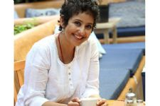 #Congratulations: Manisha Koirala all set to welcome her FIRST BABY