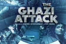 Box Office Collection Update: The Ghazi Attack!