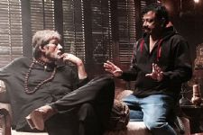 'Sarkar 3' gets ORDERS from CBFC, due to its trailer!
