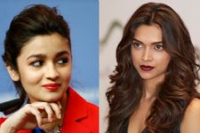 #EXCLUSIVE: Alia Bhatt NEVER replaced Deepika Padukone