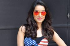 Shraddha Kapoor  becomes the FIRST Bollywood celebrity to...