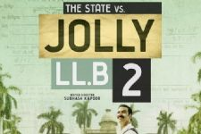 'Jolly LLB 2' enters in Rs 100 CRORE club!