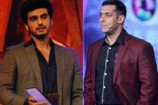 Arjun Kapoor's 'Half Girlfriend' to break Salman's PRDP record!