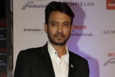 Irrfan releases first look of his banned Bangladeshi film