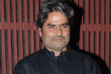 'Rangoon' humble tribute to Netaji, INA: Vishal Bhardwaj