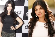 Ayesha Takia's REPLY to people trolling over her 'new look'!