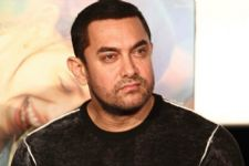 Aamir Khan features as 'proud dad' in campaign
