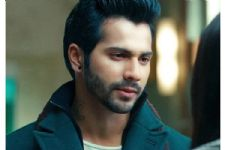 Varun Dhawan gets EMOTIONAL and shares what is making him UPSET