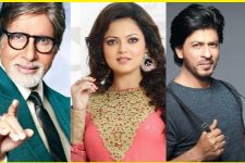 As per a survey conducted, these celebs have WON the following titles