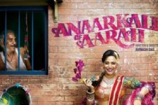 'Anaarkali...' makers file complaint over leaked scenes