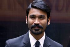 Dhanush finds friend in his mother-in-law