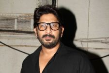 Never been more afraid to speak my mind: Arshad Warsi