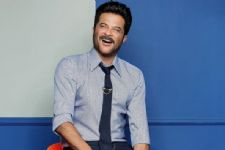 Indian film industry works in chaotic way, says Anil Kapoor