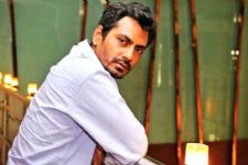 Nawazuddin Siddiqui wants Award functions to SHUT DOWN!