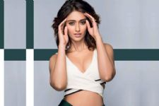'Baadshaho' was incredibly special, says Ileana D'Cruz