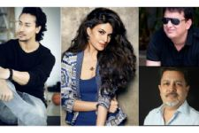 Fox Star Studios and Sajid Nadiadwala team up with a three-film deal!