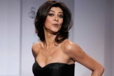 Sushmita Sen REVEALS why she is still SINGLE!