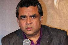 Paresh Rawal to join 'Tiger Zinda Hai', shoot to begin in Austria