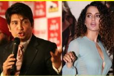 Shekhar Suman SLAMS Kangana, asks to keep her mouth SHUT