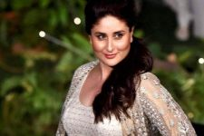 "Kareena Kapoor Khan adds another ""FIRST"" to her credit"