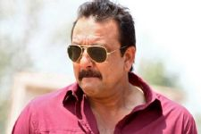 Sanjay Dutt STUNS everyone with his new gadget