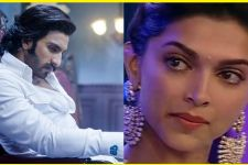 All's not well between Deepika Padukone and Ranveer Singh?