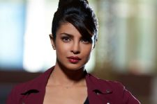 I'm very secure in who I am, the work I do: Priyanka Chopra
