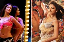 Did You Know? Even Anushka Sharma was in Katrina's 'Sheila Ki Jawani'!
