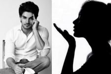 Sooraj Pancholi CONFESSES! Opens up about his Lady Love!