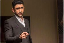 Kim Kardashian is a celebrity, NOT ME: Amit Sadh