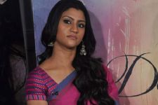 No film should be banned: Konkona Sensharma
