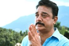 Kamal Haasan's elder brother passes away!