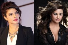 I'm NOT following her: Meera Chopra about sister Priyanka Chopra