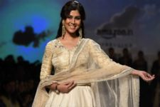 Why would I leave TV after giving 16 years to it: Sakshi Tanwar