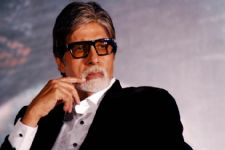 Amitabh Bachchan's PAST is hurting him now...