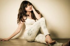 Anushka Sharma talks about her journey!