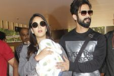 Mira Rajput SLAMMED yet again!