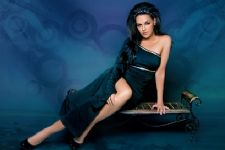 Actress Neha Dhupia calls herself a SURVIVOR in Bollywood, here why...
